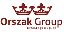 Orszak Group